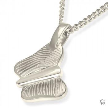 zilveren-vingerafdrukhanger-vlinder_fp-hf-112-180_funeral-products_761