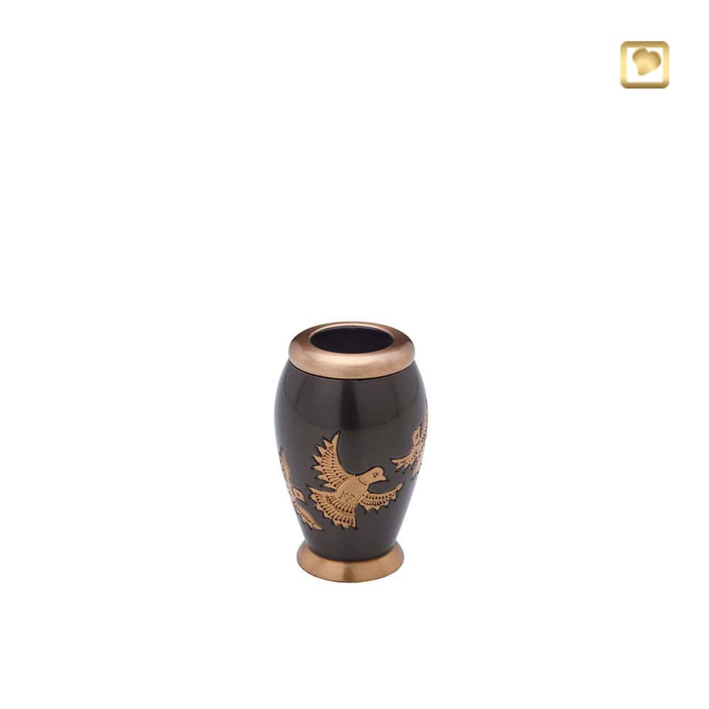 messing-metalen-mini-urn-antraciet-vogel-goudkleurig-K-506_Love-Urns_85