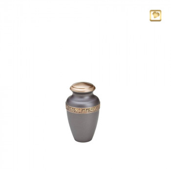 messing-metalen-mini-urn-donkergrijs-antraciet-goud-accent-bloemen-gravering_K-902_love-urns_89