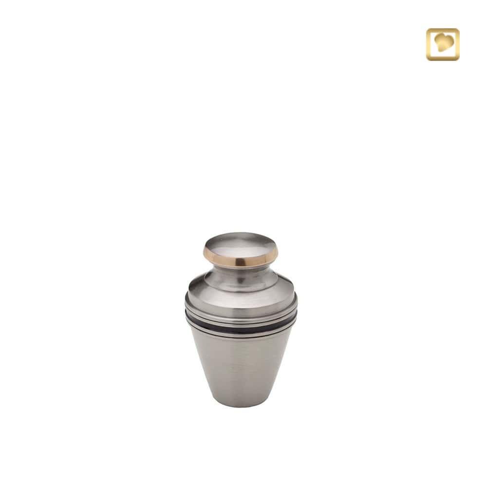 messing-metalen-mini-urn-grijs-zwart-accent_lu-k-800_love-urns_93