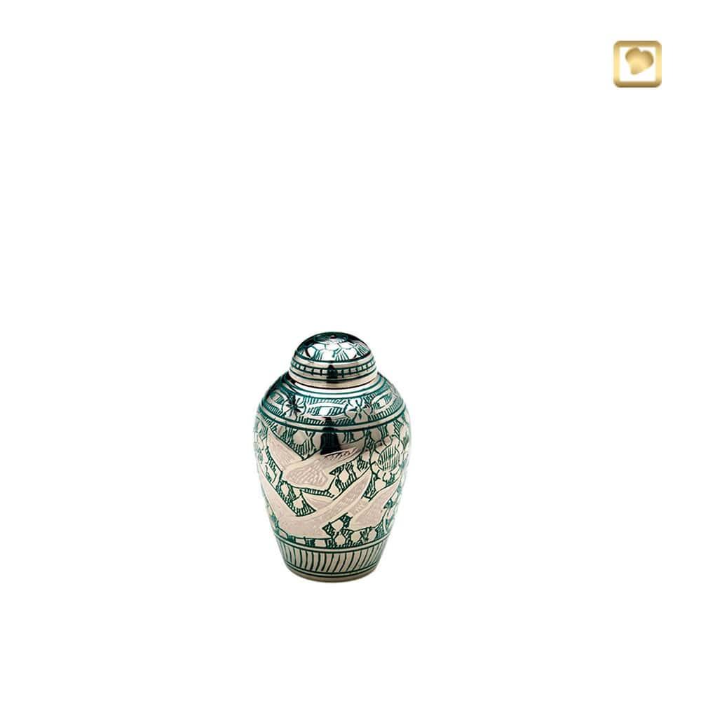 messing-metalen-mini-urn-zilver-groen-gravering_hu-139-k_funeral-products_122