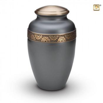 messing-metalen-urn-donkergrijs-antraciet-goud-accent-bloemen-gravering_hu-175_funeral-products_88