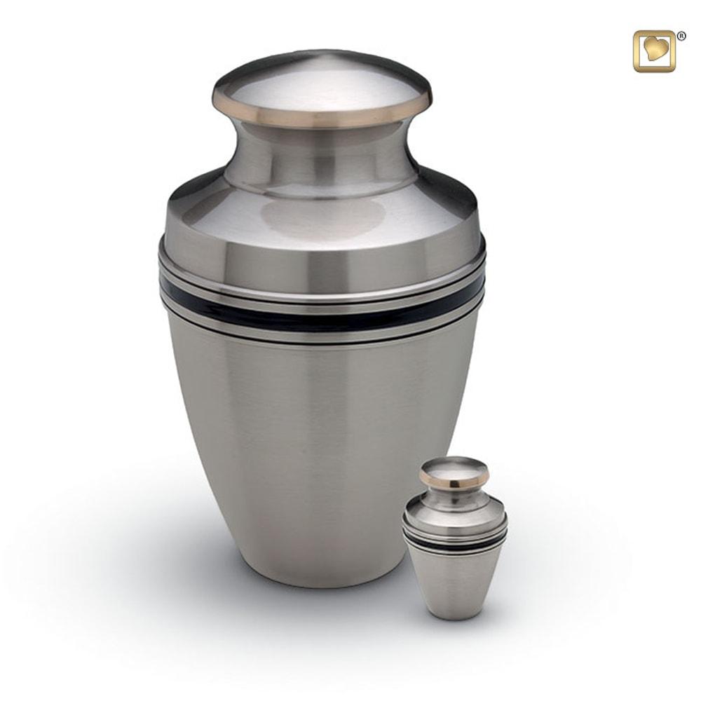 messing-metalen-urn-grijs-zwart-accent-set_hu-182-set_funeral-products_92-93