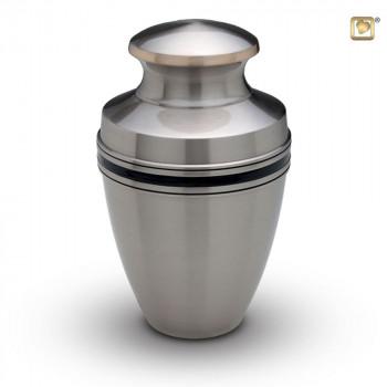 messing-metalen-urn-mini-urn-grijs-zwart-accent_hu-182_Love-Urns_92