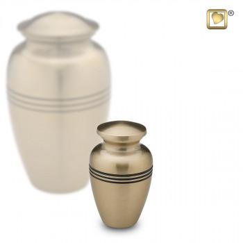 mini-urn-goud-kleurig-geborsteld-radiance-pewter_lu-k-216