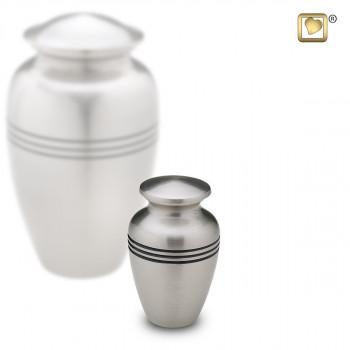mini-urn-zilver-tin-kleurig-geborsteld-radiance-pewter_lu-k-215
