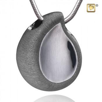 zilveren-donkere-druppel-traan-ashanger-collier-groot_ptd-003_funeral-products_treasure_3022