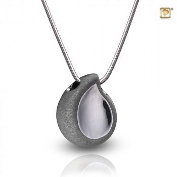zilveren-donkere-druppel-traan-ashanger-collier_ptd-003_funeral-products_treasure_3022