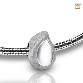 zilveren-druppel-traan-asbedel-armband_btd-002_funeral-products_treasure_3042