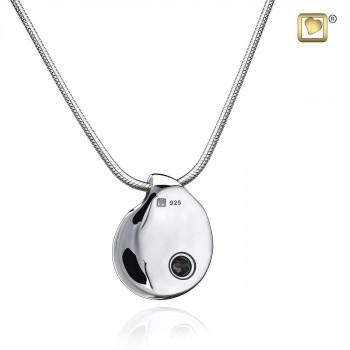 zilveren-druppel-traan-ashanger-collier-achterzijde_ptd-004_funeral-products_treasure_3018