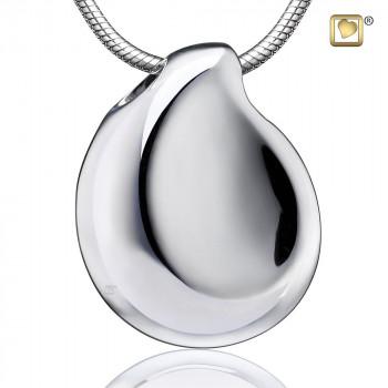 zilveren-druppel-traan-ashanger-collier-groot_ptd-004_funeral-products_treasure_3018