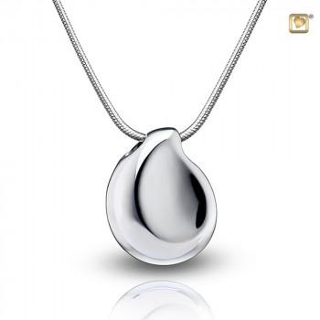 zilveren-druppel-traan-ashanger-collier_ptd-004_funeral-products_treasure_3018