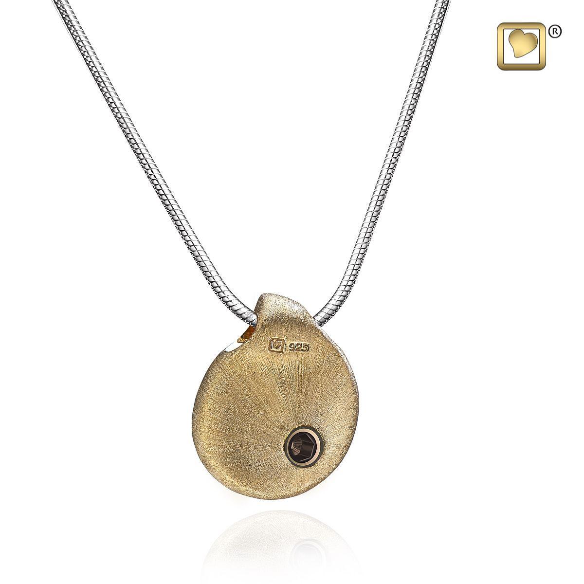 zilveren-geelgoud-verguld-druppel-traan-ashanger-collier-achterzijde_ptd-001_funeral-products_treasure_3030