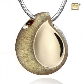zilveren-geelgoud-verguld-druppel-traan-ashanger-collier-groot_ptd-001_funeral-products_treasure_3030