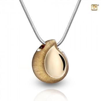 zilveren-geelgoud-verguld-druppel-traan-ashanger-collier_ptd-001_funeral-products_treasure_3030