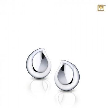 zilveren-licht-druppel-traan-oorknoppen-oorbellen-glanzend_etd-004_funeral-products_treasure_3043