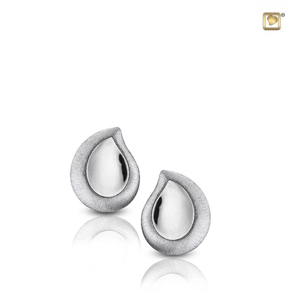 zilveren-licht-druppel-traan-oorknoppen-oorbellen_etd-002_funeral-products_treasure_3047