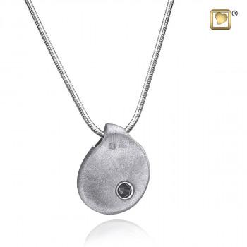 zilveren-lichte-druppel-traan-ashanger-collier-achterzijde_ptd-002_funeral-products_treasure_3026