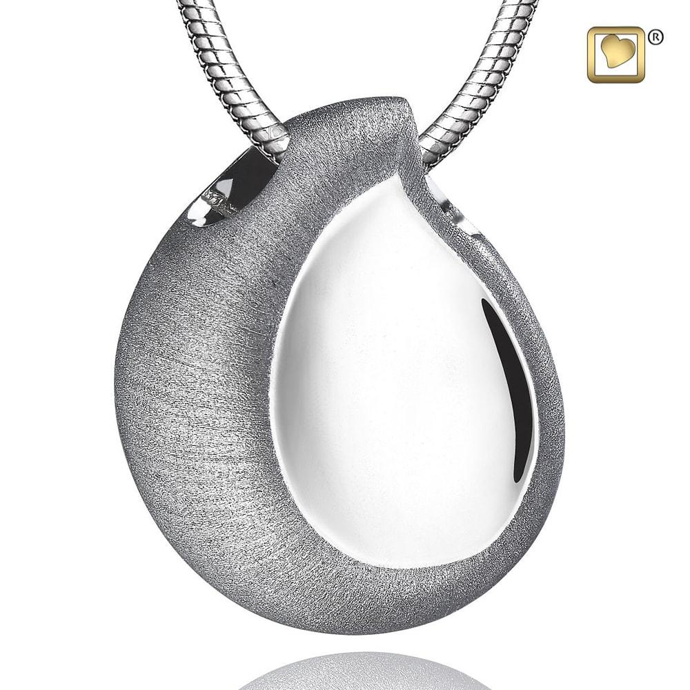 zilveren-lichte-druppel-traan-ashanger-collier-groot_ptd-002_funeral-products_treasure_3026