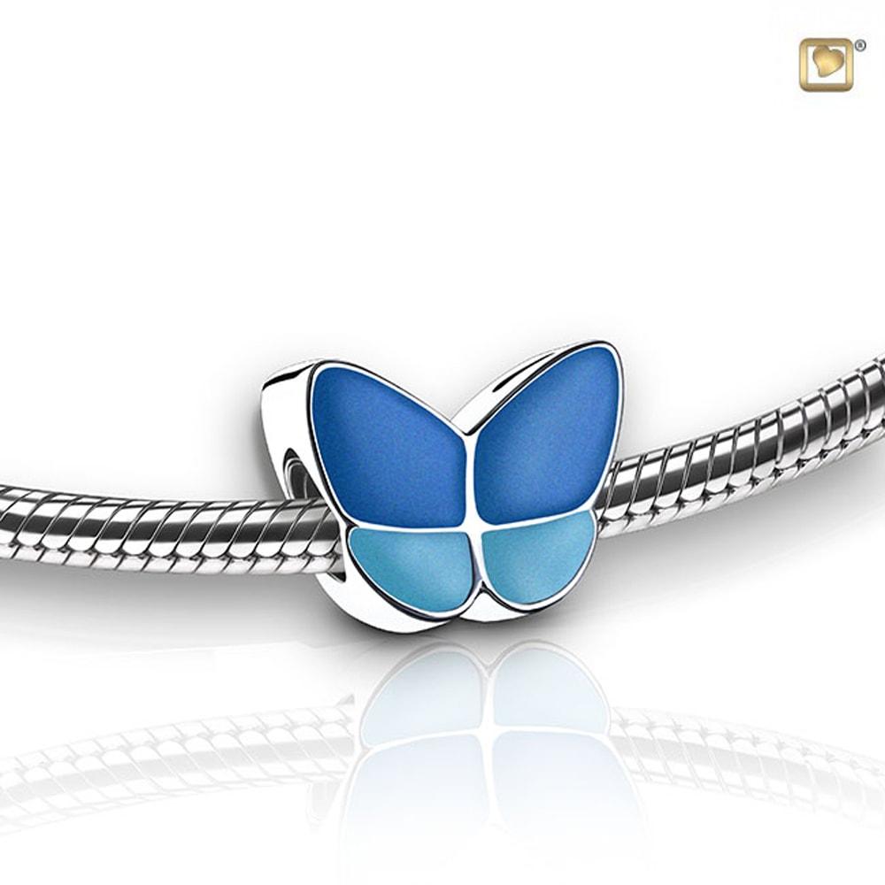 zilveren-vlinder-asbedel-blauw-armband_bbf-002_funeral-products_treasure_3036