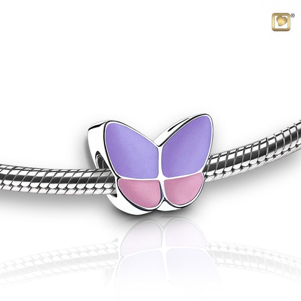 zilveren-vlinder-asbedel-rose-lila-armband_bbf-001_funeral-products_treasure_3035