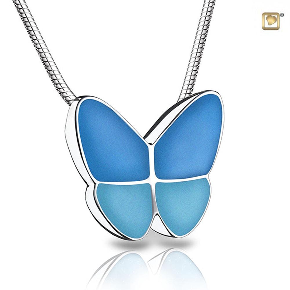zilveren-vlinder-ashanger-blauw-collier_pbf-002_funeral-products_treasure_3016