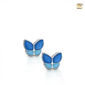 zilveren-vlinder-oorknoppen-oorbellen-blauw_ebf-002_funeral-products_treasure_3045