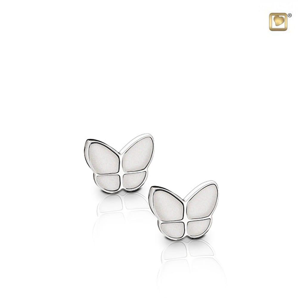 zilveren-vlinder-oorknoppen-oorbellen-wit_ebf-003_funeral-products_treasure_3046