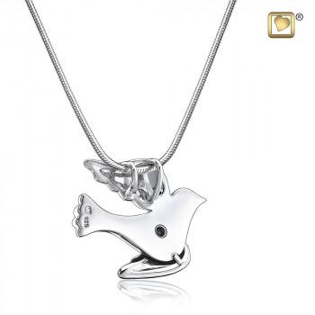 zilveren-vogel-ashanger-collier-achterzijde_phu-270_funeral-products_treasure_3019