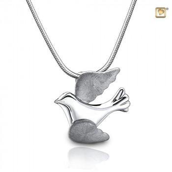 zilveren-vogel-ashanger-collier_phu-270_funeral-products_treasure_3019
