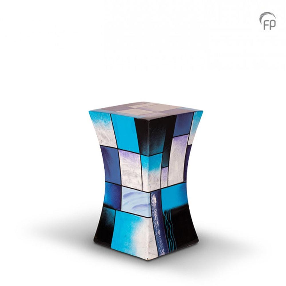 glasfiber-mini-urn-blauw_gfu-220-s_funeral-products_248