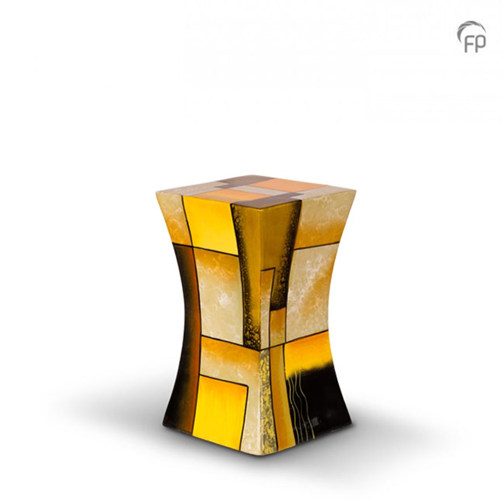 glasfiber-mini-urn-geel_gfu-222-s_funeral-products_242