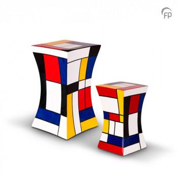 glasfiber-mini-urn-mondriaan-wit-rood-geel-blauw-zwart-gfu-223-set_funeral-products_239-240