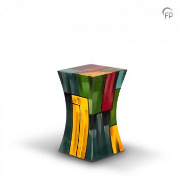 glasfiber-mini-urn-rood-groen-geel_gfu-212-s_funeral-products_246