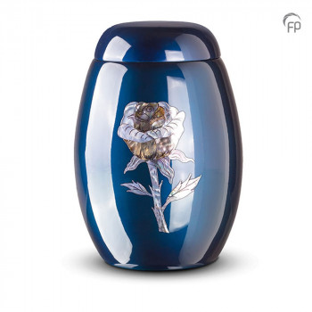 glasfiber-urn-blauw-roos_gfu-217_funeral-products_249