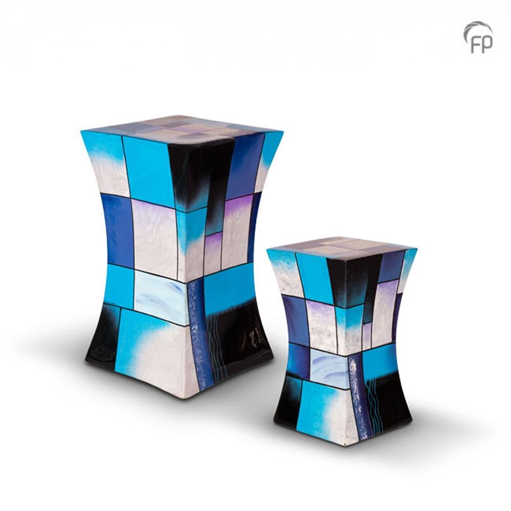 glasfiber-urn-blauw_gfu-220-set_funeral-products_247-248