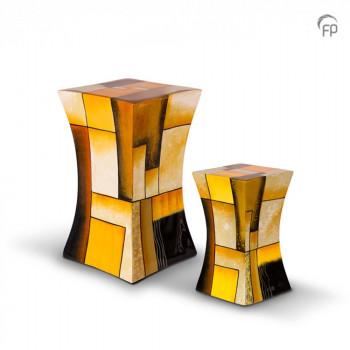 glasfiber-urn-geel_gfu-222-set_funeral-products_241-242