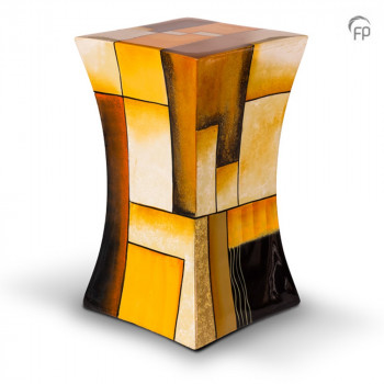 glasfiber-urn-geel_gfu-222_funeral-products_241