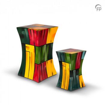glasfiber-urn-rood-groen-geel_gfu-212-set_funeral-products_245-246