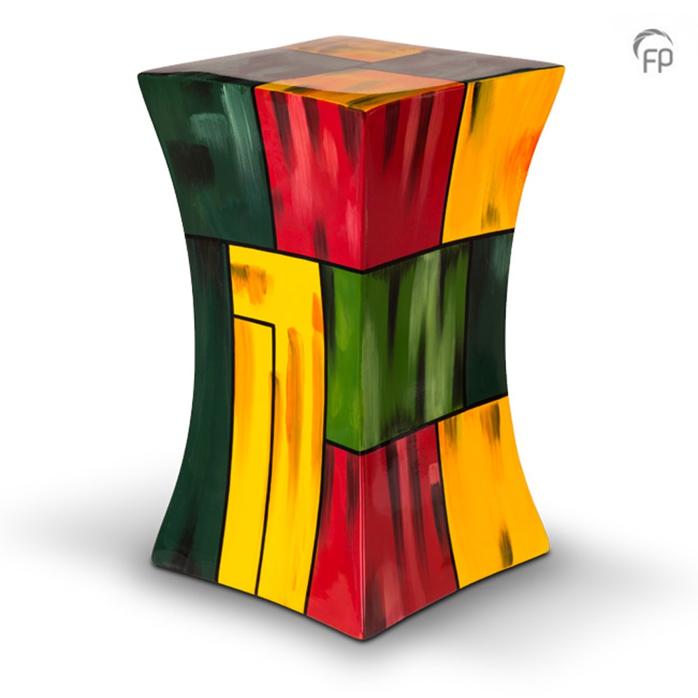 glasfiber-urn-rood-groen-geel_gfu-212_funeral-products_245