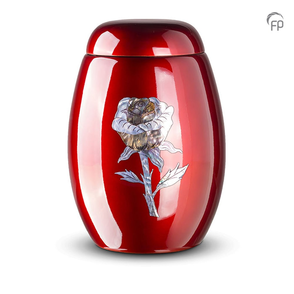 glasfiber-urn-rood-roos_gfu-201_funeral-products_252