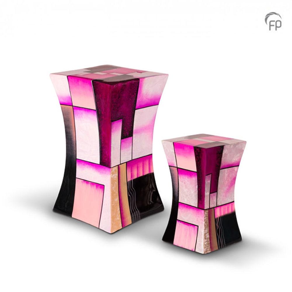 glasfiber-urn-rose_gfu-220-set_funeral-products_243-244