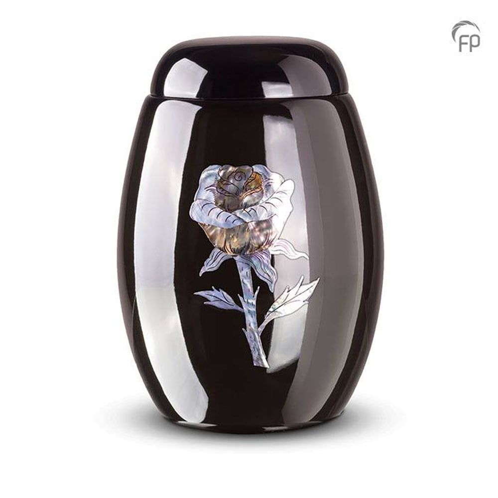glasfiber-urn-zwart-roos_gfu-207_funeral-products_255