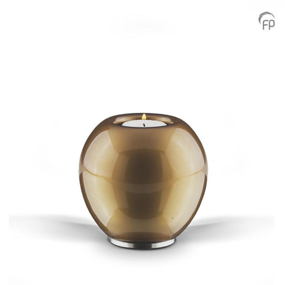glazen-bruin-waxinelichthouder-hart_-fp-gu-255_funeral-products_235_memento-aan-jou