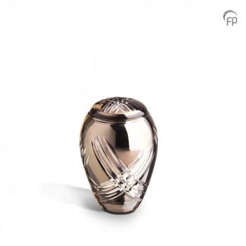 glazen-mini-urn-beige-wit-lijnenspel-fp-gu-174_funeral-products_232_memento-aan-jou