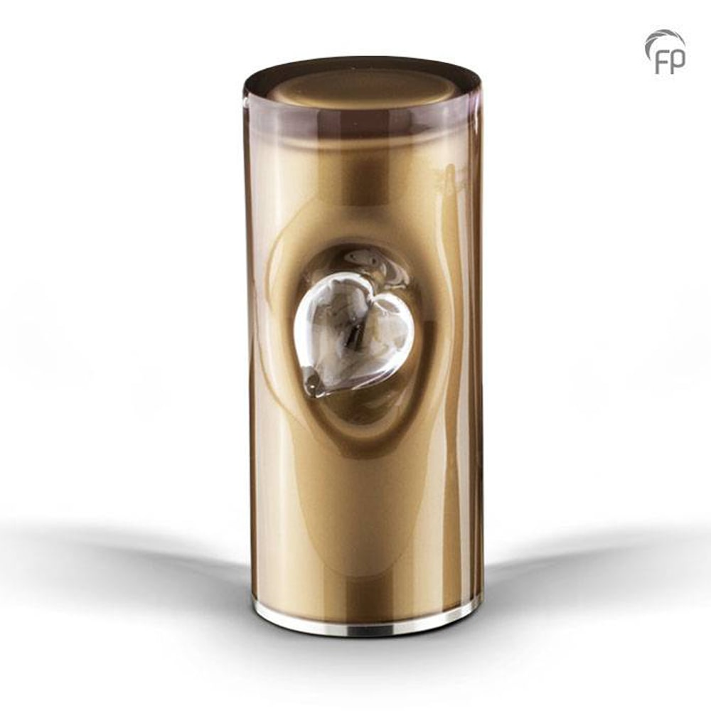 glazen-urn-bruin-hart_-fp-gu-055-m_funeral-products_234_memento-aan-jou
