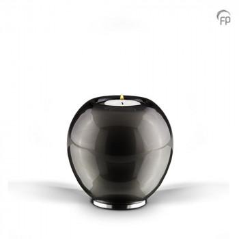 glazen-zwart-antraciet-waxinelichthouder-hart_-fp-gu-252_funeral-products_238_memento-aan-jou