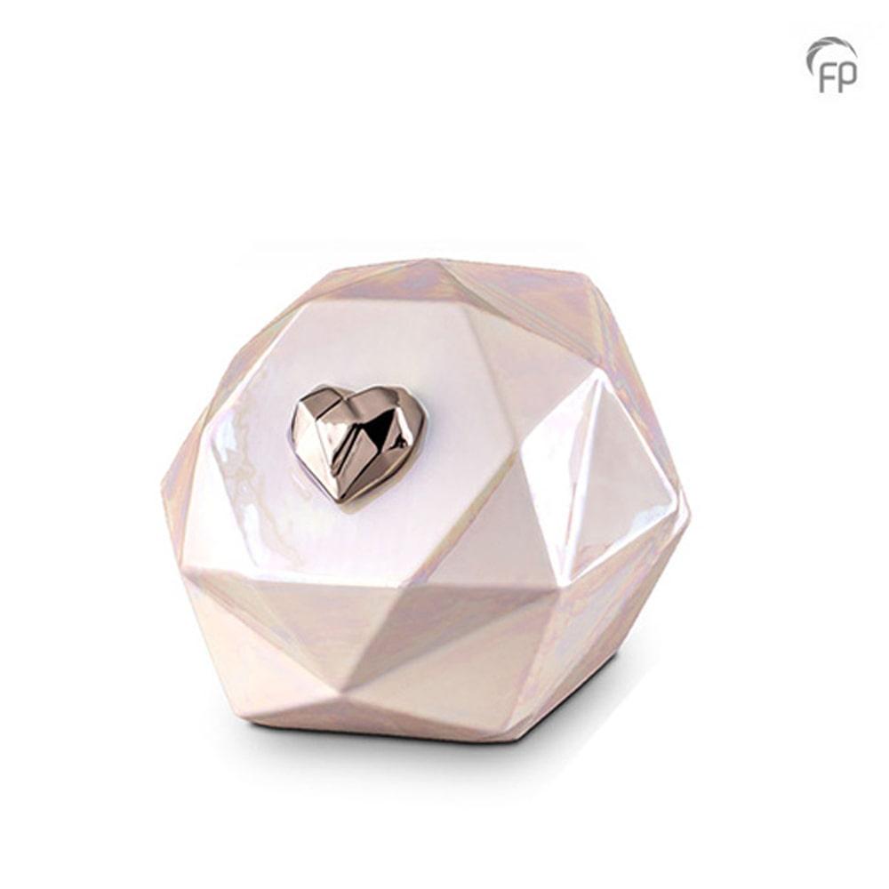 keramisch-urn-diamant-wit-olie-effect-zilverkleurig-hart_ku-031_funeral-products_184