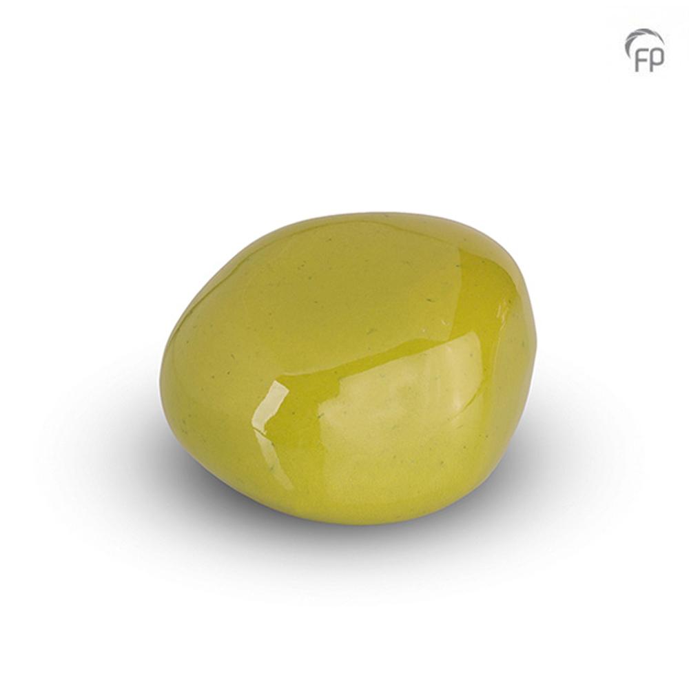 kermisch-knuffelkeitje-met-asruimte-appeltjesgroen-glanzend_kk-028_funeral-products_215
