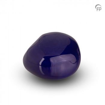 kermisch-knuffelkeitje-met-asruimte-donker-blauw-glanzend_kk-009_funeral-products_218